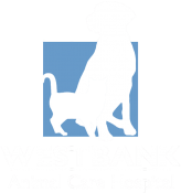 Westbank Animal Care Hospital