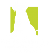 Fairfield Animal Hospital