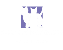 South Mission Animal Hospital