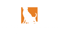 South Okanagan Animal Care Center