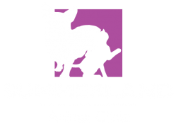 Summerland Animal Clinic